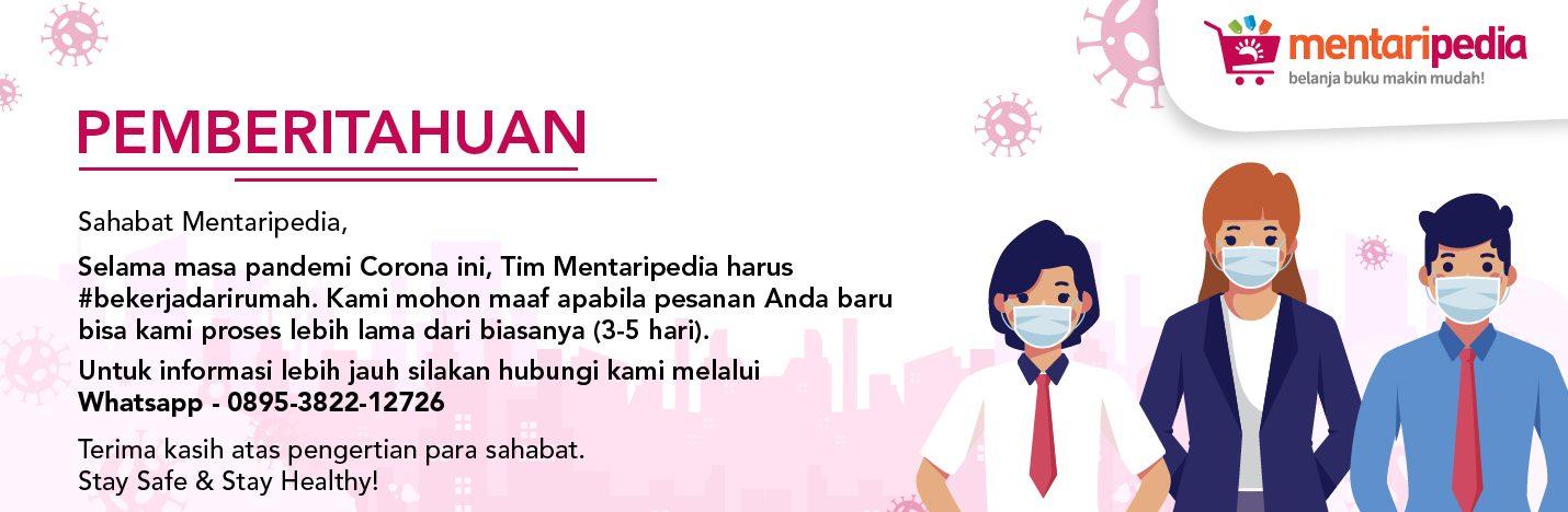 banner Mp_Pemberitahuan pandemi_r1-01